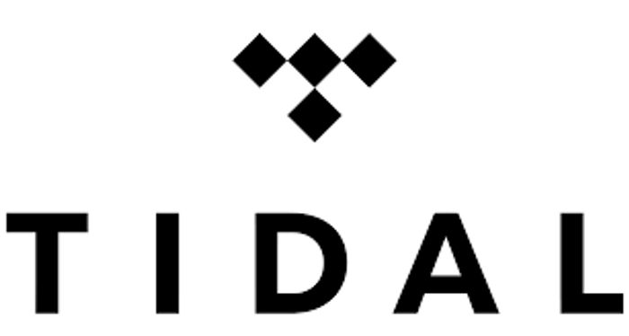 90 Days of TIDAL for Free.