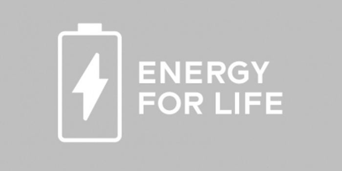 Energy for Life - Free Battery Change! (Swatch Watches)