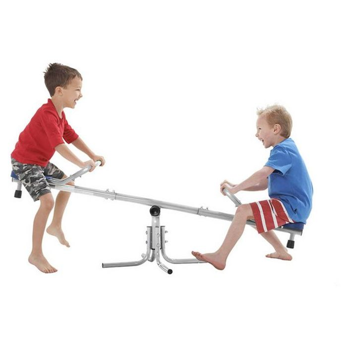 Chad Valley Seesaw - HALF PRICE!