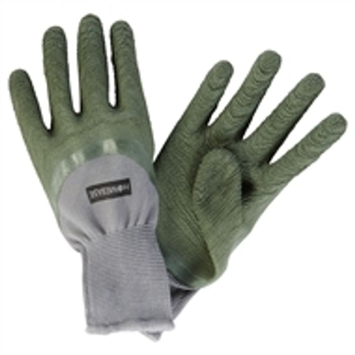 Homebase Mixed Glove - Large (3 Pack)