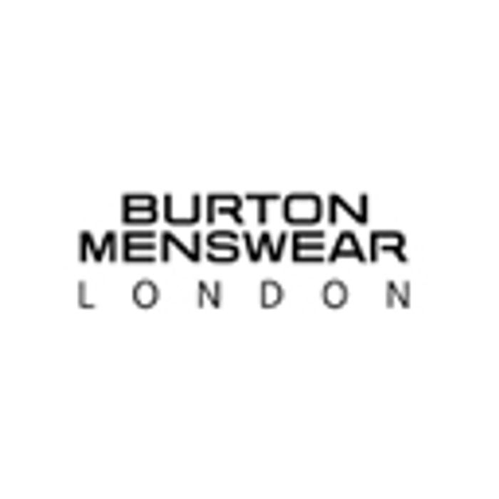 Free Express Deliveryon Orders at Burton