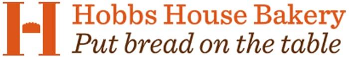 10% off Orders at Hobbs House Bakery