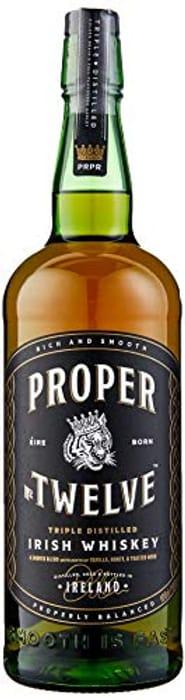 Proper No Twelve, 1 Litre - Amazon Exclusive