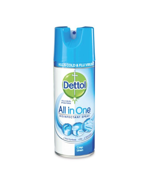 Best Price! Dettol Disinfectant Spray