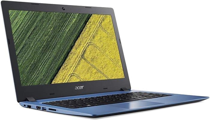 (Open Box) Acer Aspire 1 A114-32 + Microsoft 365