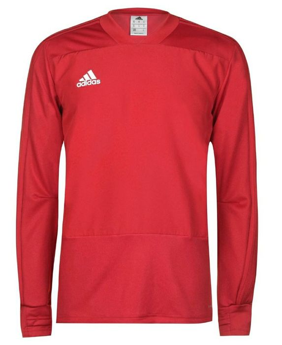 Cheap ADIDAS Training Top Mens at Lillywhites Only £15!