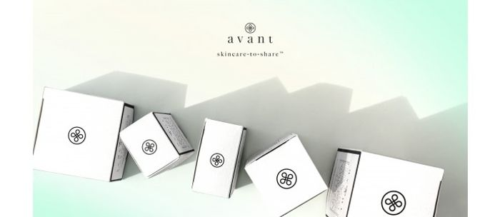 25% off for Independence Day @Avant Skincare