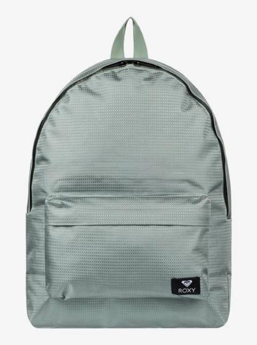 Roxy Sugar Baby 16L - Medium Backpack