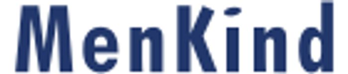 Get an Additional 10% off Top 100 Bestsellers at Menkind