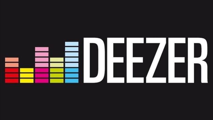 Deezer Hifi 3 Months Free