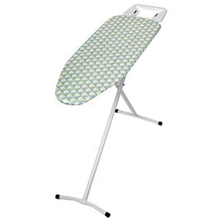 Addis Compact Ironing Board & 10Yr Warranty + Free Click & Collect