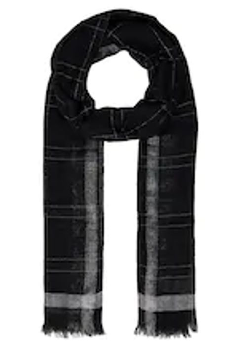 Anna Field Scarf Down From £10.99 to £4.4