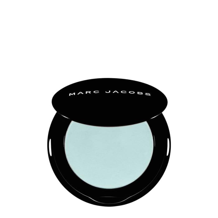 CHEAP! Marc Jacobs O!Mega Shadow Gel Powder Eyeshadow - Spring Runway Edition