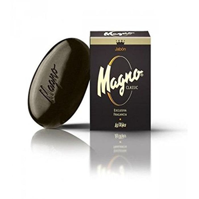 Best Price! Magno - Hand Soap with a Unique Fragrance in the World - Pack of 2