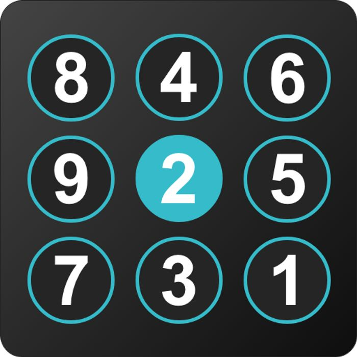 Perplexed - Math Puzzle Game Free for Short Time Was £2.69