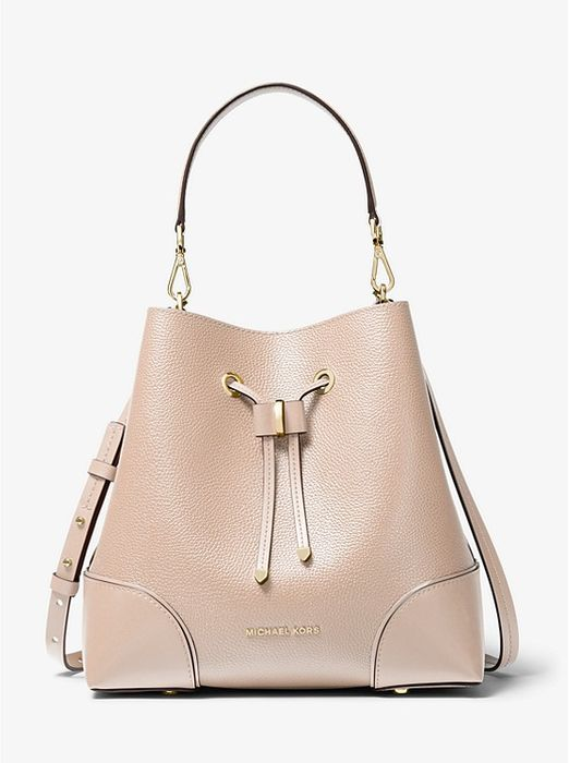Michael Kors - Up To 70% Off - New Lines & Further Reductions