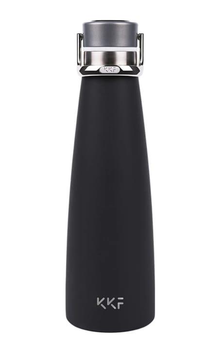 KKF Smart Vacuum Bottle 475ml