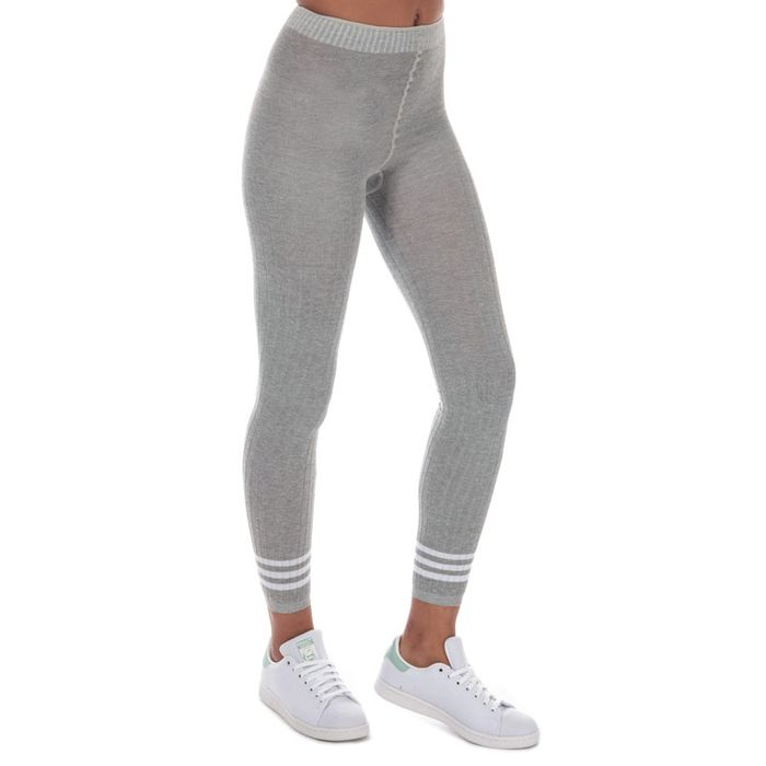 Best Price! Womens Adidas Tights