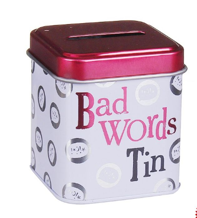 70% off Tins and Gifts