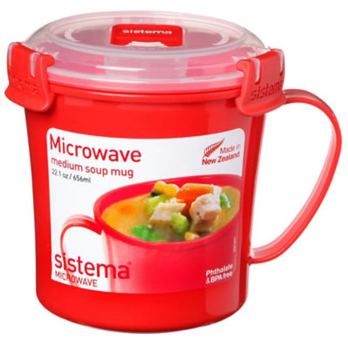 Reductions on Various Sistema Items