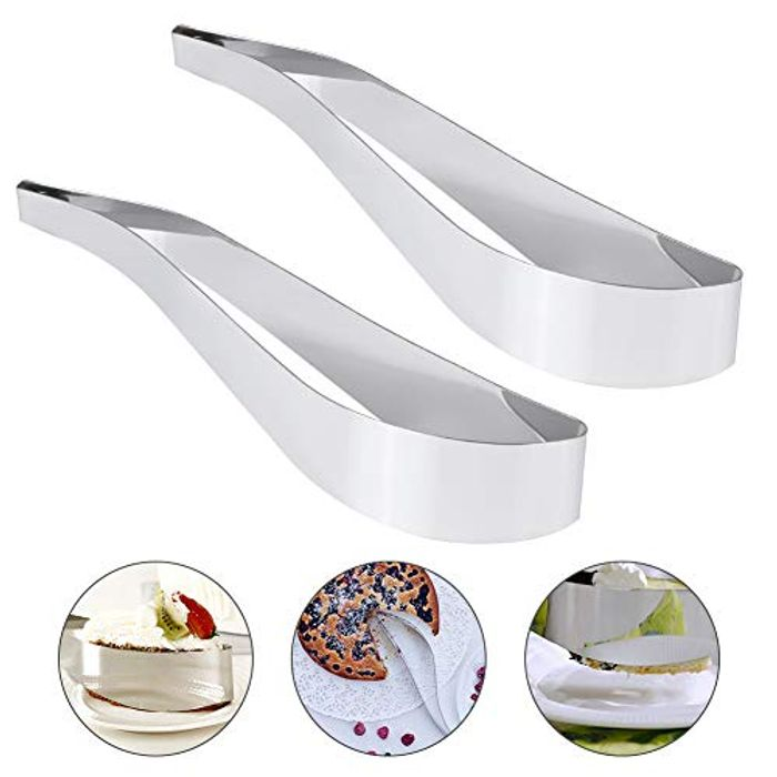 2 Pack Cake Slicer for £5.98
