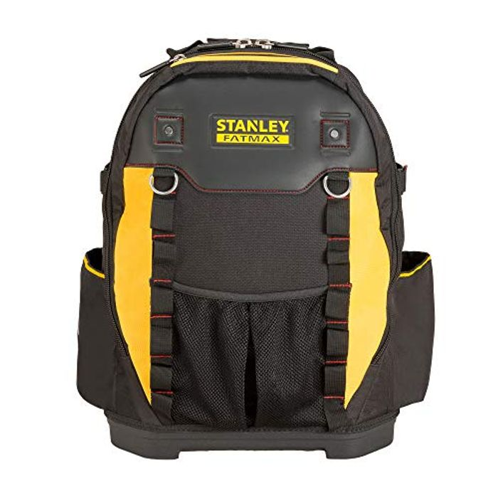 Fatmax Tool Backpack