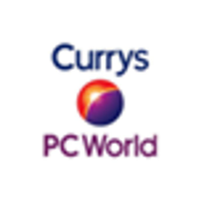 20% Saving on Canon INK & Toner Online Orders at Currys