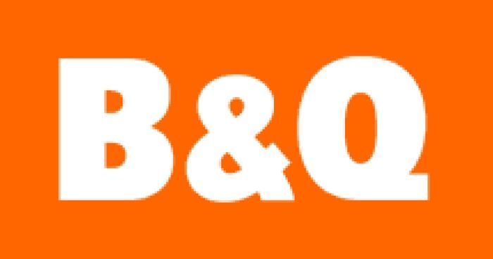 Special Offer - Save £5 on Orders over £30 at B&Q