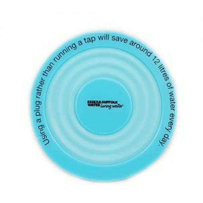 Free Water Saving Kit for Essex & Suffolk Customers