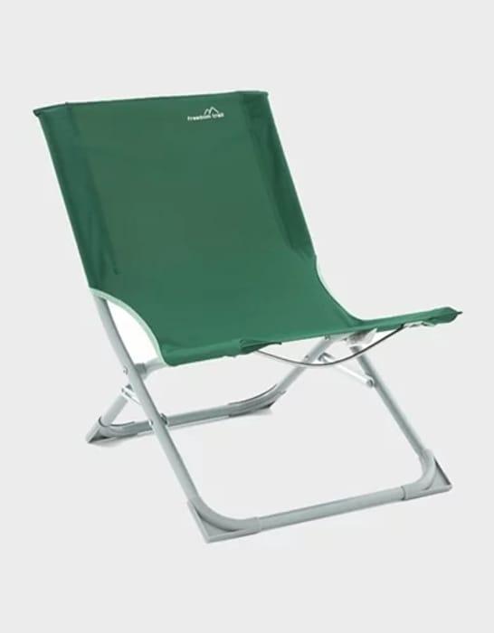 FREEDOMTRAIL Phoenix Summer Chair