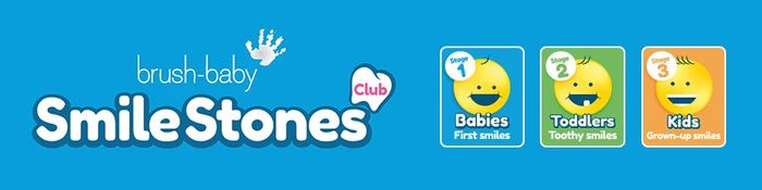 FREE Samples of Baby Toothpaste, Baby Teething Wipes and More