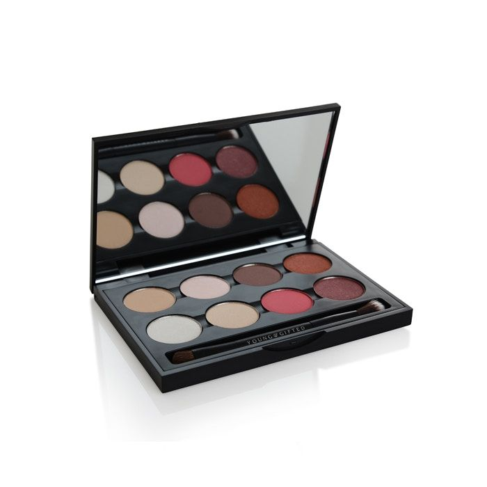 Happiness Eye Shadow Palette