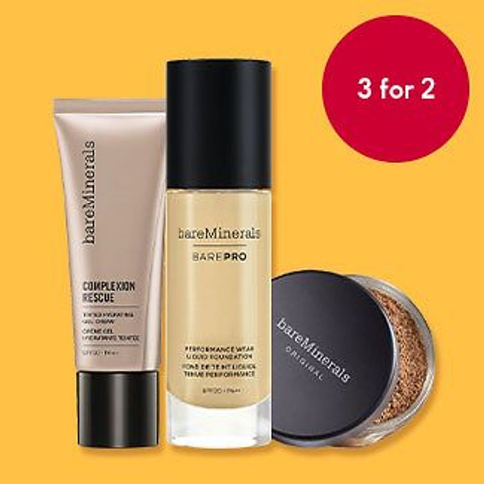 Boots Summer Glow Box Extra 15% Off