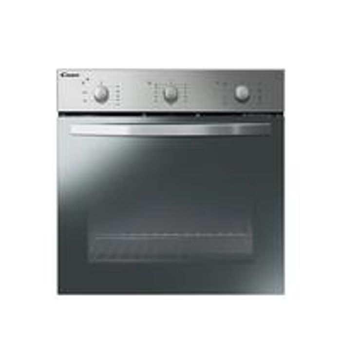 *SAVE £110* Candy Built in 60cm, Multifunction Single Oven