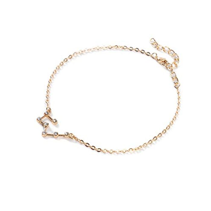 Anklet Free Delivery