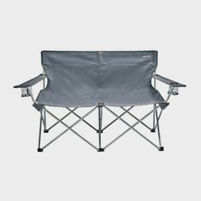 Eurohike Peak Double Chair Down From £45 to £25