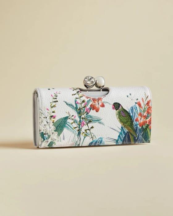 Floral Bag at Ted Baker - Only £53!