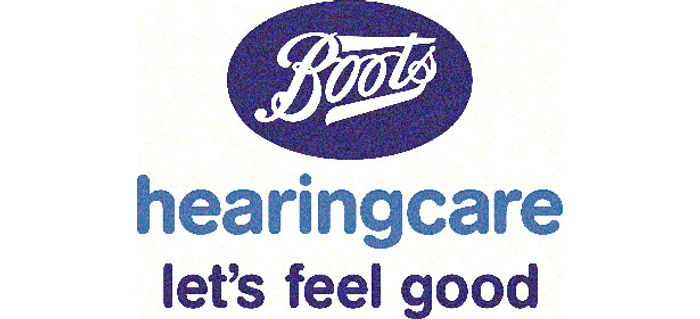 Free Hearing Tests At Boots Are Back !