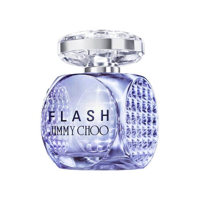 Jimmy Choo Flash Eau De Parfum Spray 60ml