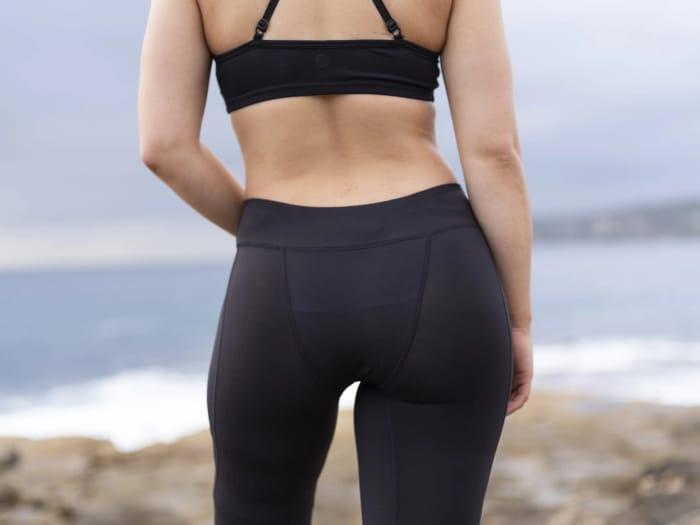10% off Selected Underwear Orders at Modibodi