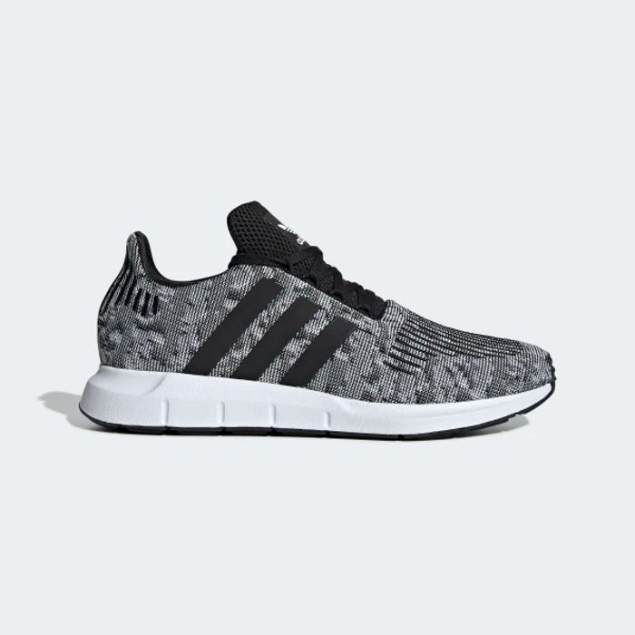 Adidas SWIFT RUN SHOES