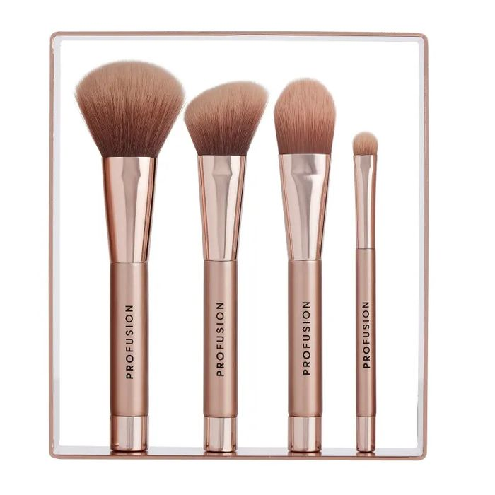 Profusion Magnetix Core Brush Set, Only £10.00!