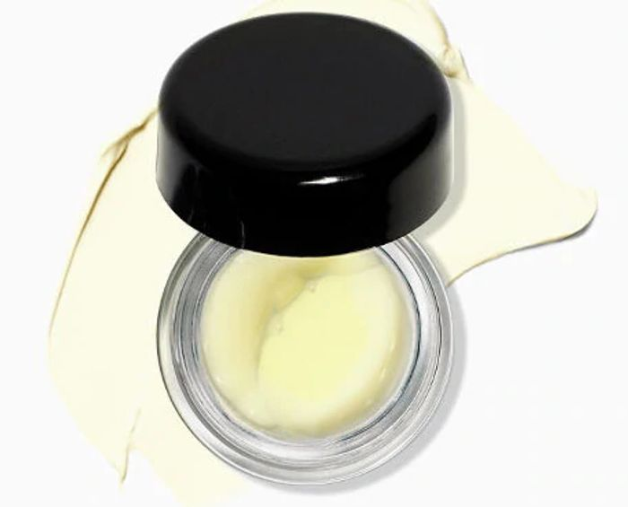 Spend £50+ and Receive a FREE Mini Vitamin Enriched Face Base