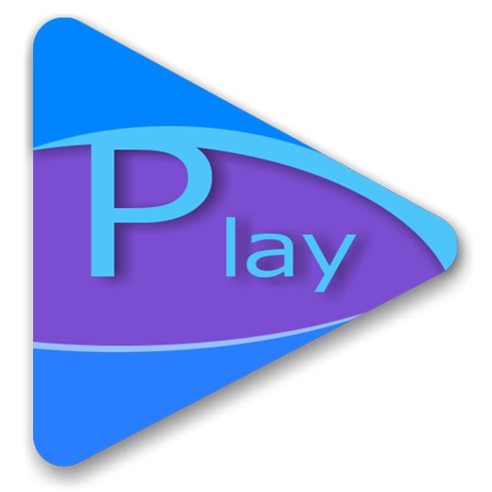 Play Edition