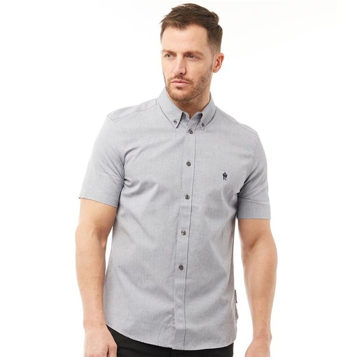 French Connection Shirt Down From £44.99 to £5.99