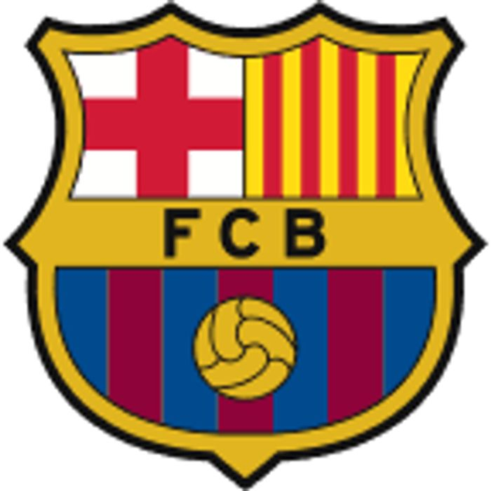 EXTRA 20% DISCOUNT at FC Barcelona Store
