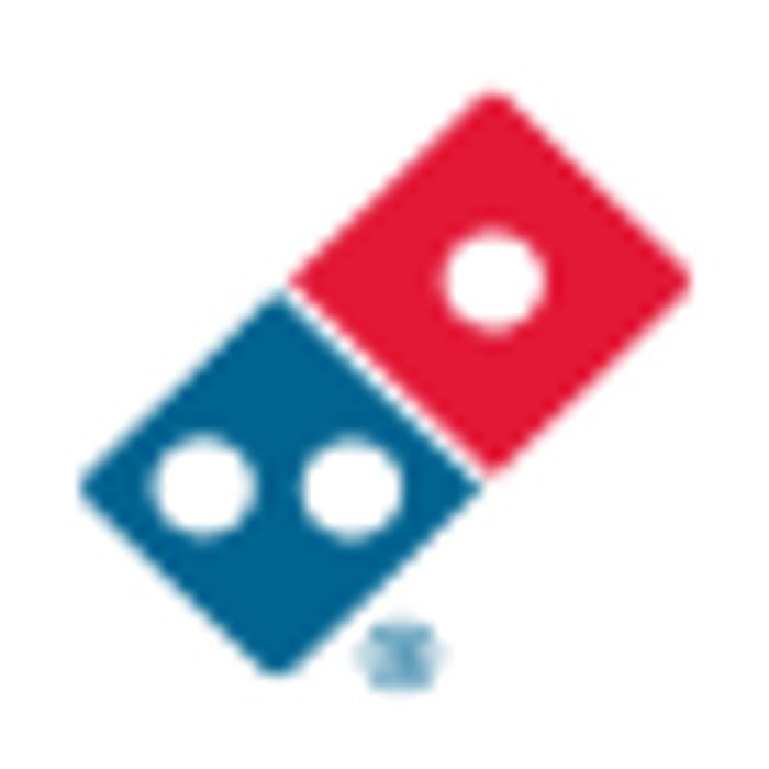 Alloa : £10 off Orders over £30 at Domino's Pizza