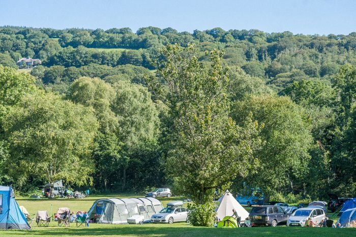 Win a Devon Holiday Competition