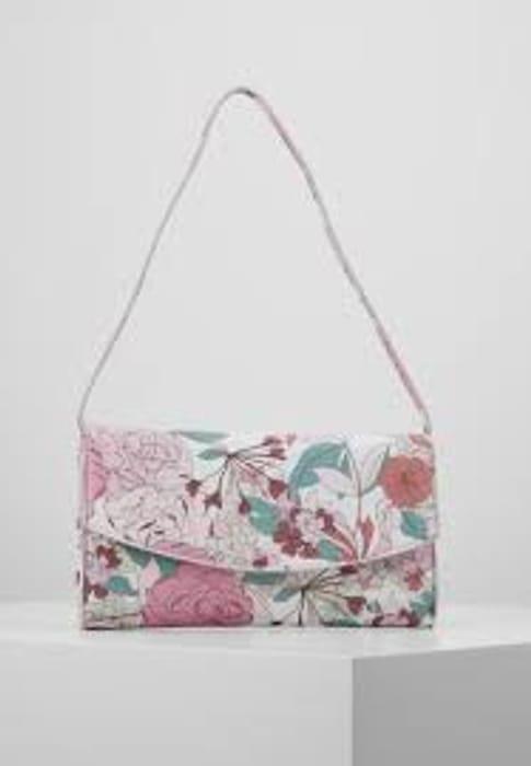 Esprit TATE BAGUETTE - Handbag