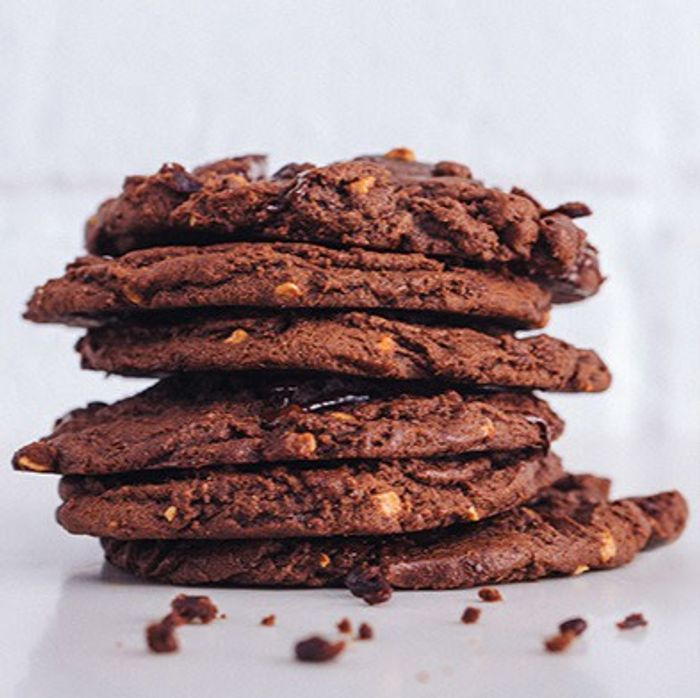 Free Cookie Bundle for New Customers When You Spend £30 online